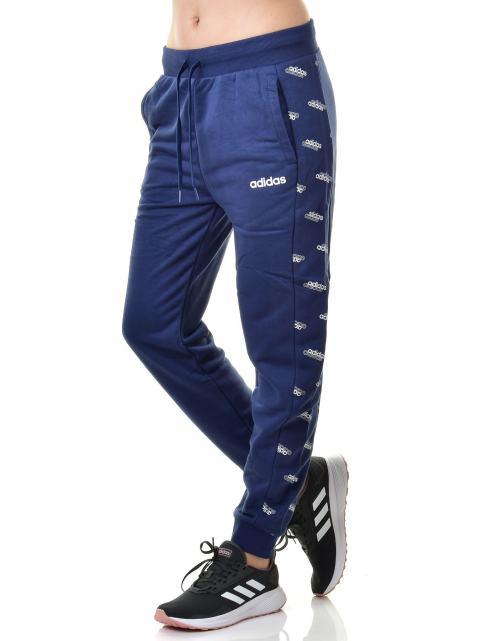 M C90 TP kék férfi melegitő nadrág TE shop