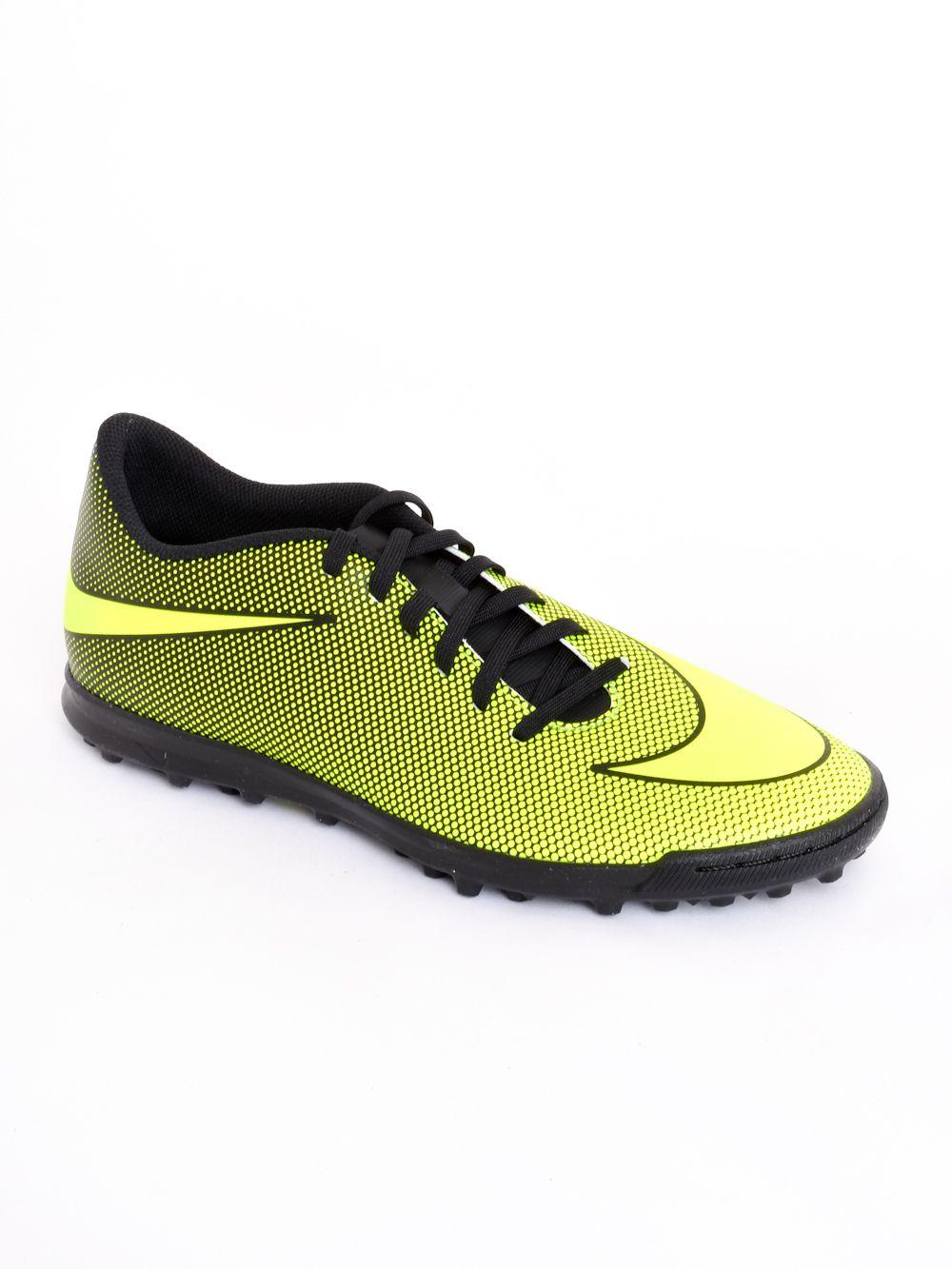 Nike Forgalmazó Hivatalos Férfi Műfüves hu CipőMarkasbolt 6Y7fgvby