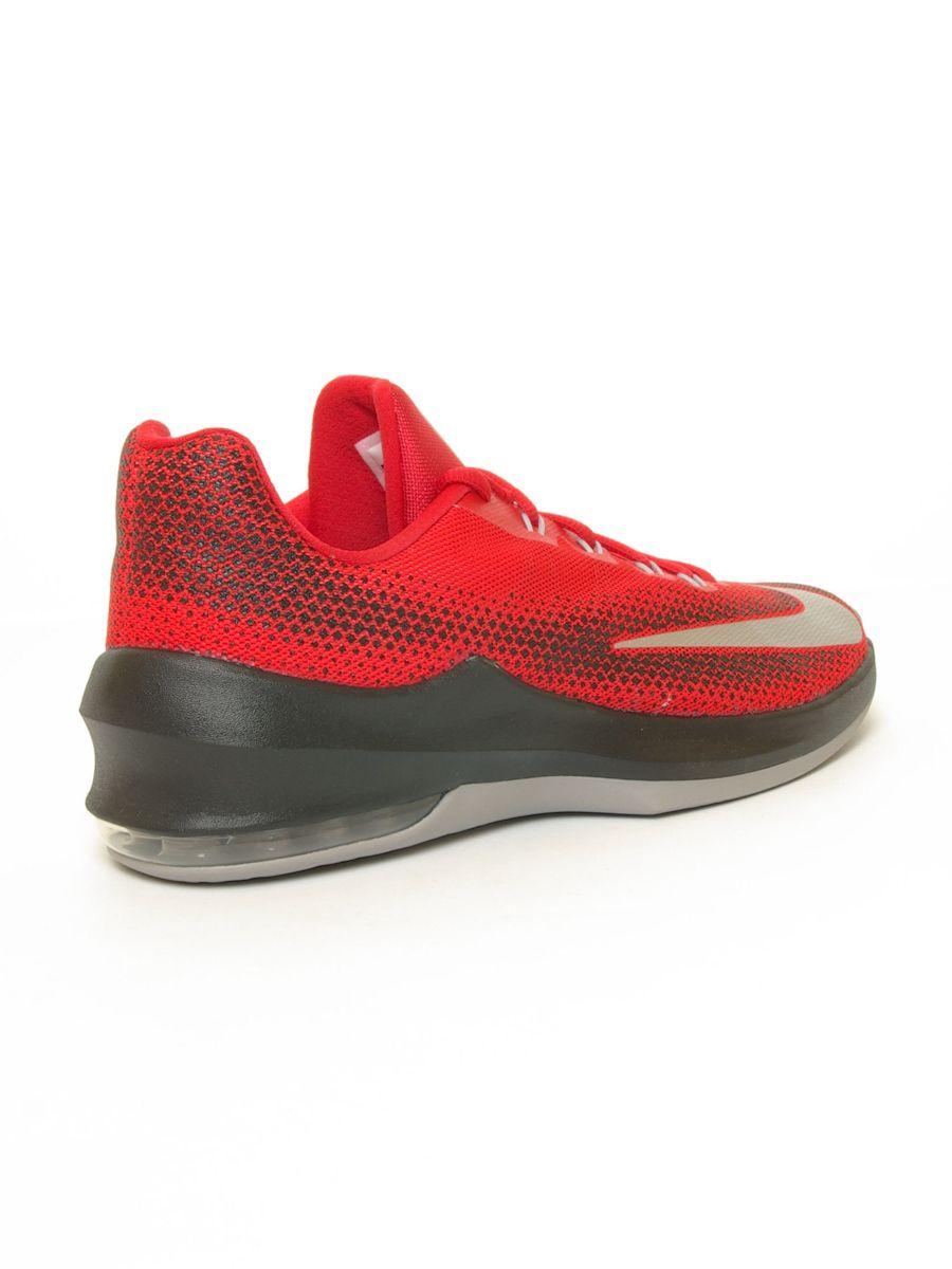 ... Nike Férfi cipő AIR MAX INFURIATE LOW ... b2110dda80