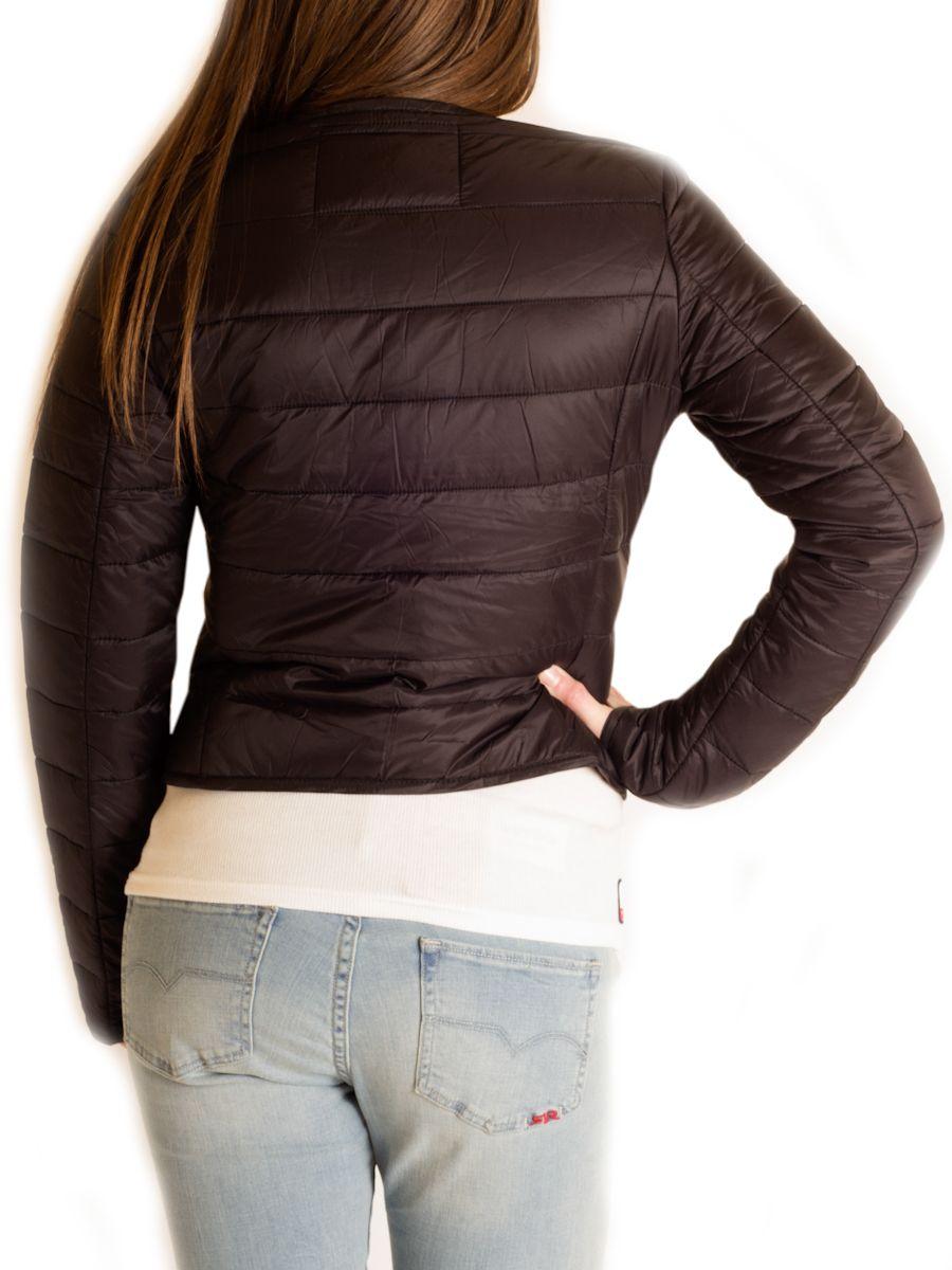 Retro Jeans Női dzseki SHALLY | Markasbolt.hu Hivatalos