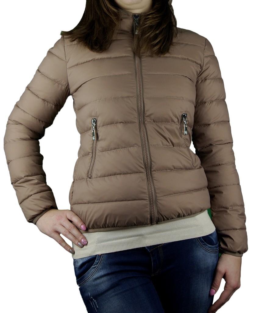 Mayo chix női kabát Abba ... 37f119c836