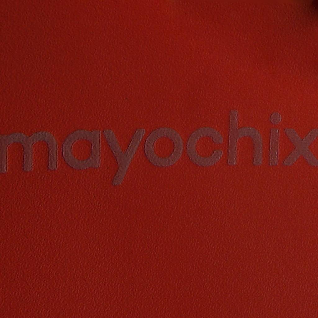 1c389395ab Mayo chix női táska Summer steppelt | Markasbolt.hu Hivatalos Mayo ...