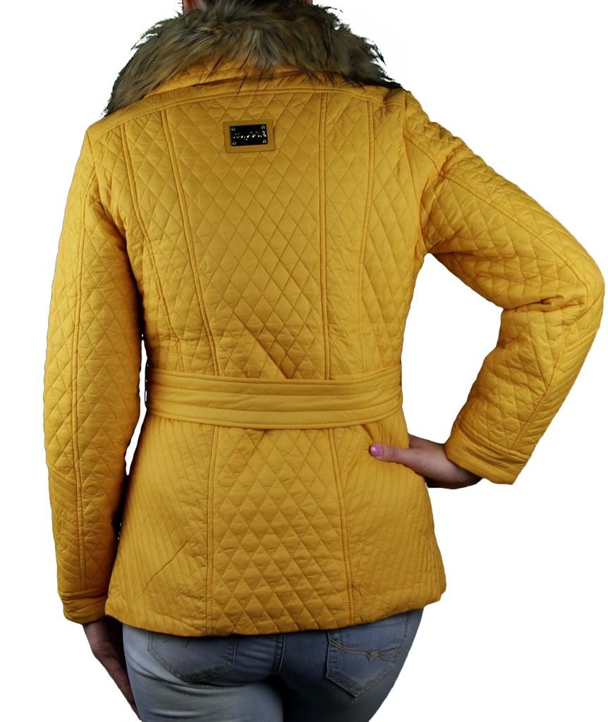 Mayo Chix női kabát Charlotte · Mayo Chix női kabát Charlotte ... bec3d36cf7