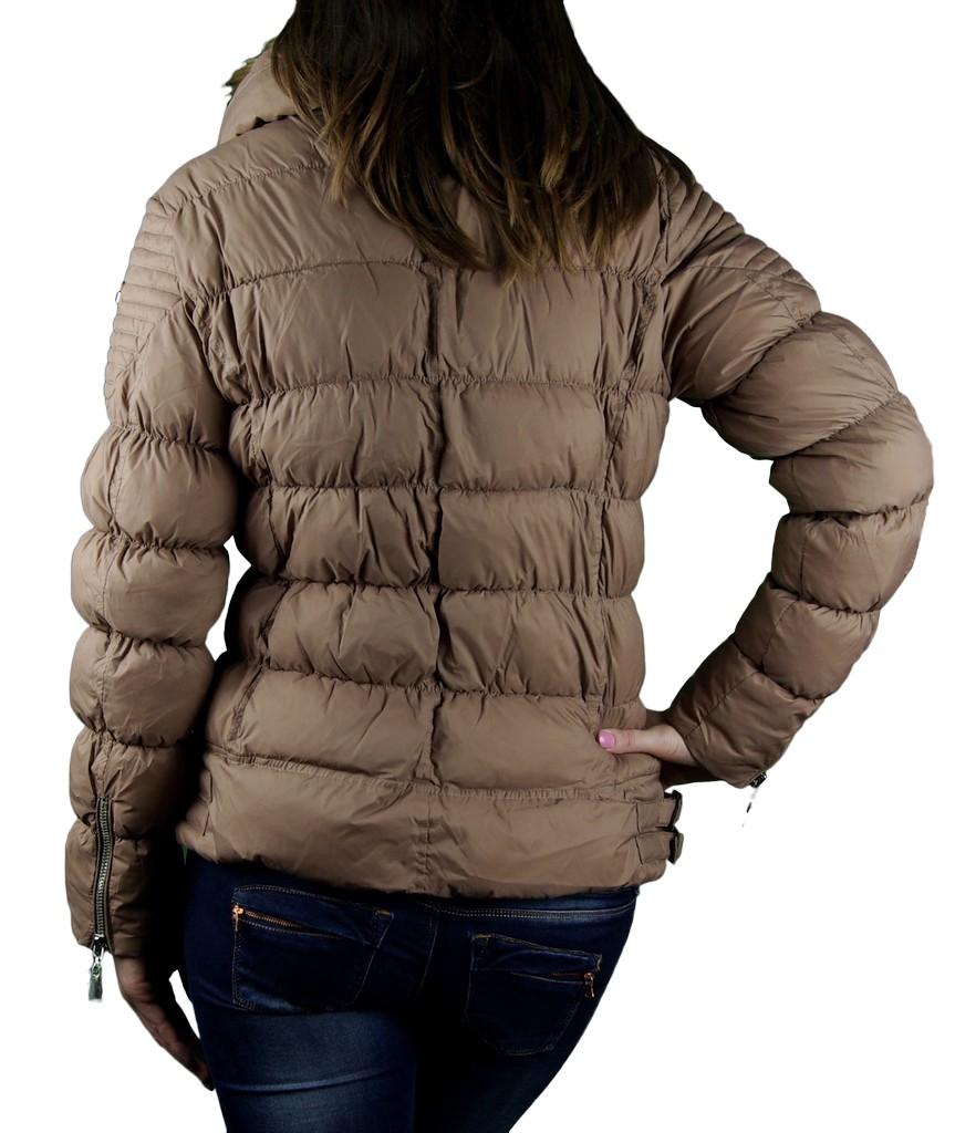 7ebb3838a0 Mayo chix női kabát | Markasbolt.hu Hivatalos Mayo Chix forgalmazó