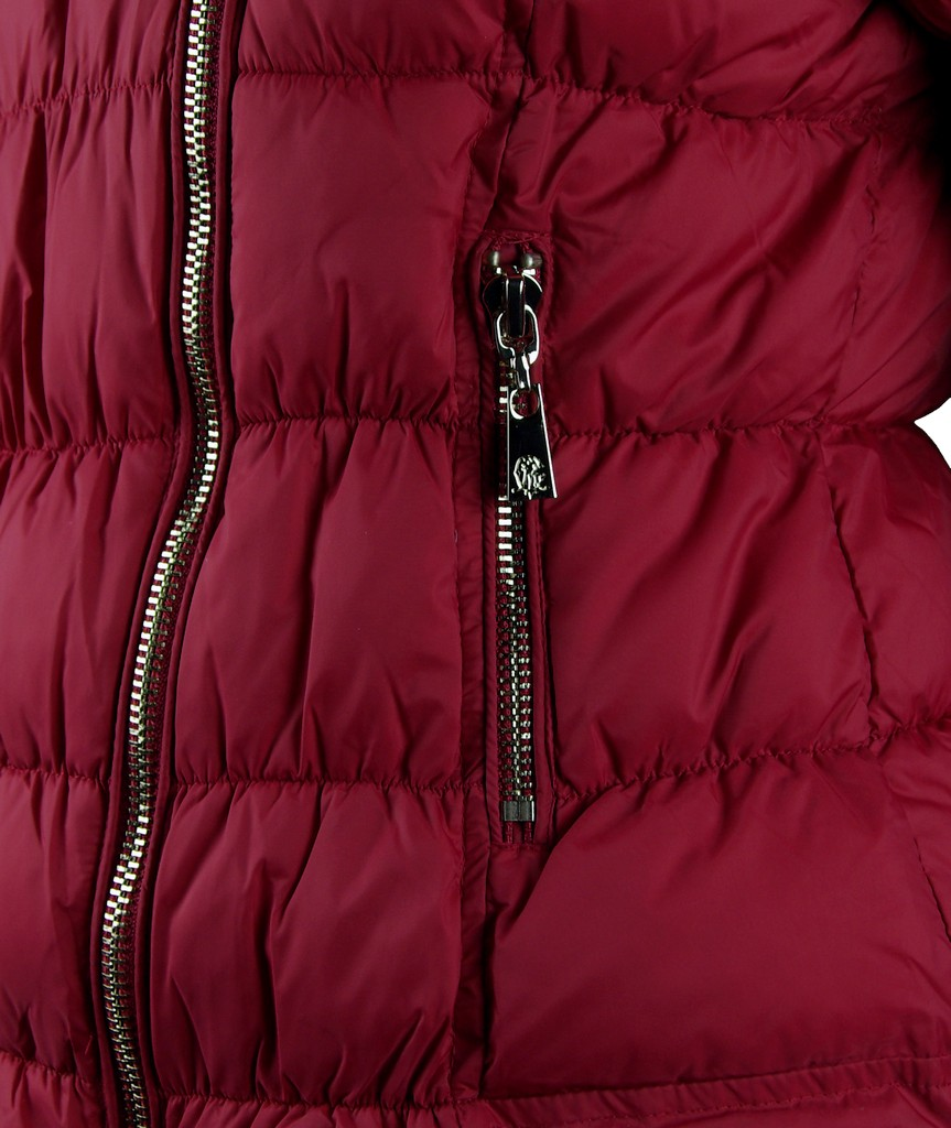 dbbc191407 Mayo chix női kabát Kiwi | Markasbolt.hu Hivatalos Mayo Chix forgalmazó
