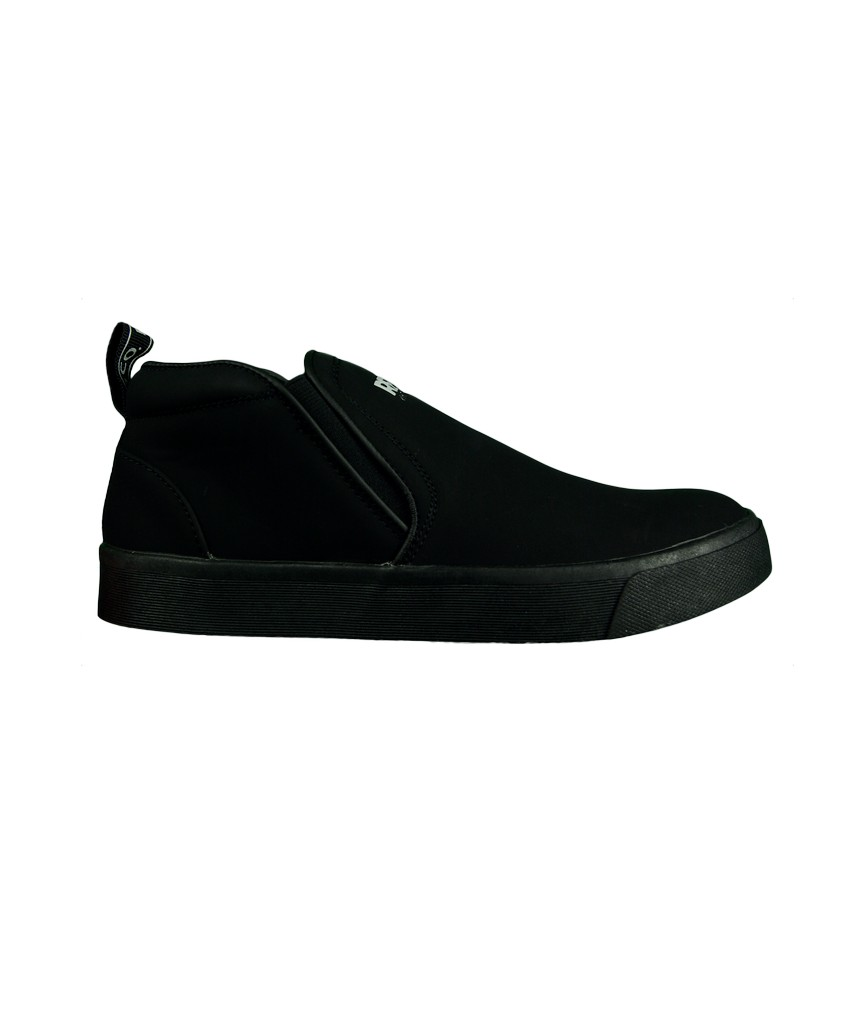 Retro Jeans női slip on cipő (Shawana Shoes) 3730 | Retro