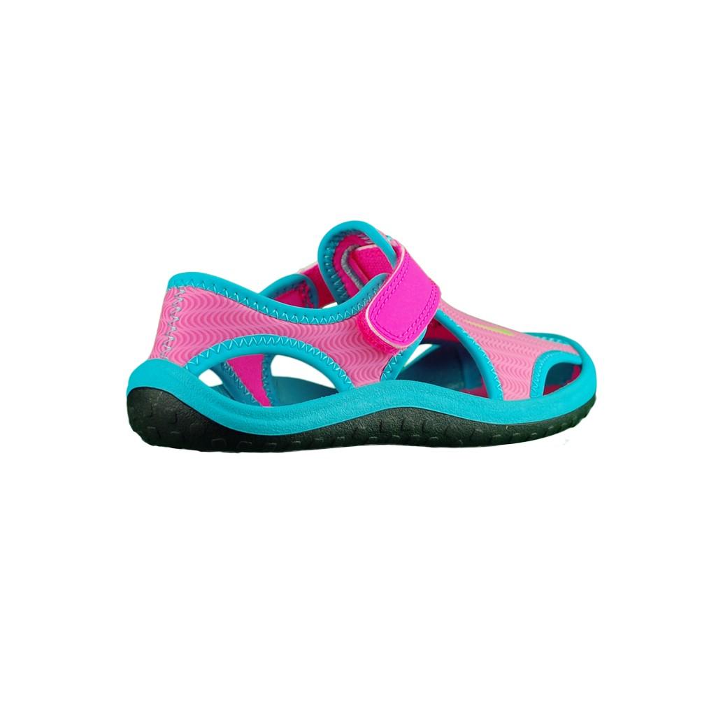 Vásárlás: Nike Sunray Protect Gyerek szandál Gyerek szandál