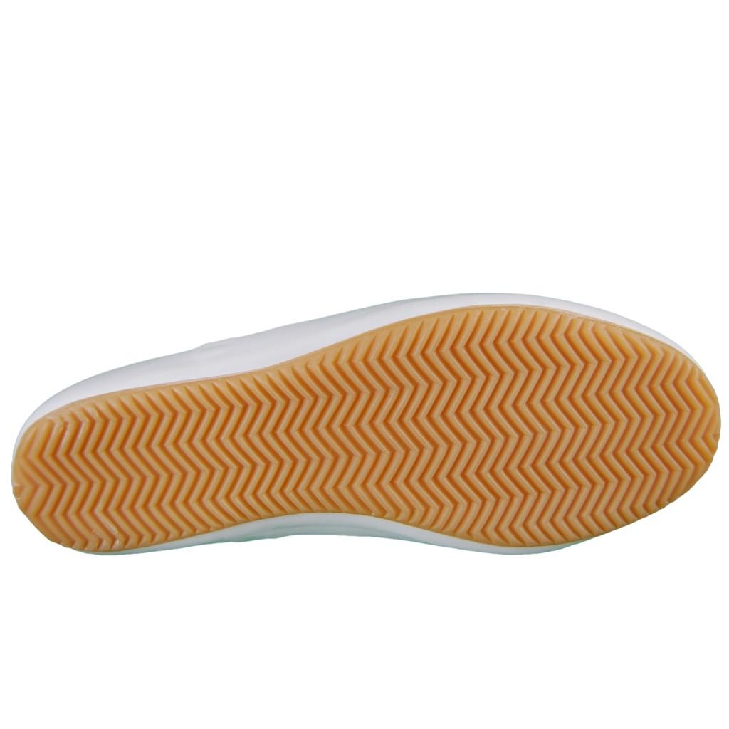 f1815852f718 Akciós | Nike női cipő WMNS NIKE DEUCE | Markasbolt.hu Hivatalos ...