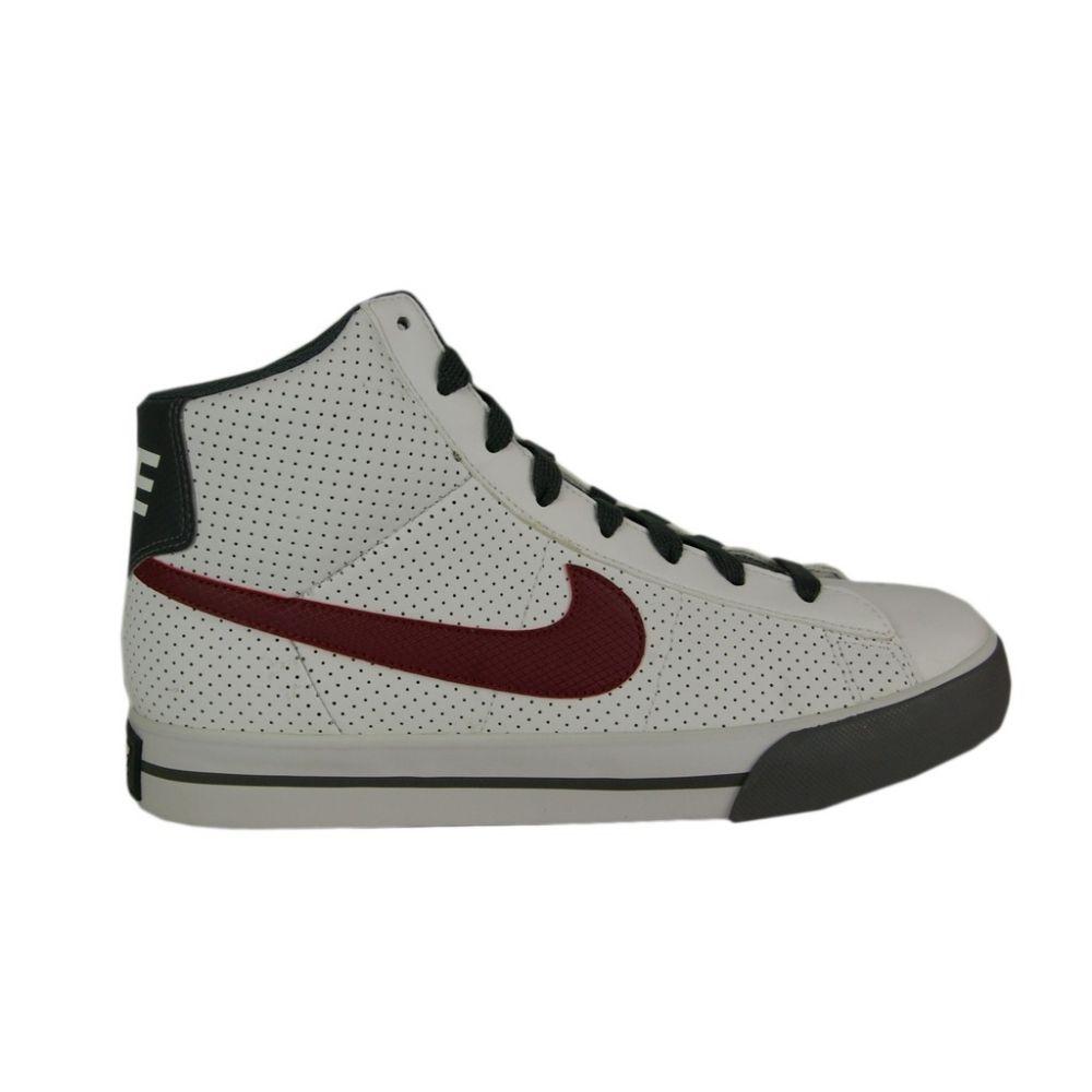 Szárú Forgalmazó Nike Magas hu Hivatalos CipőMarkasbolt Fiú LMpGSVqUz
