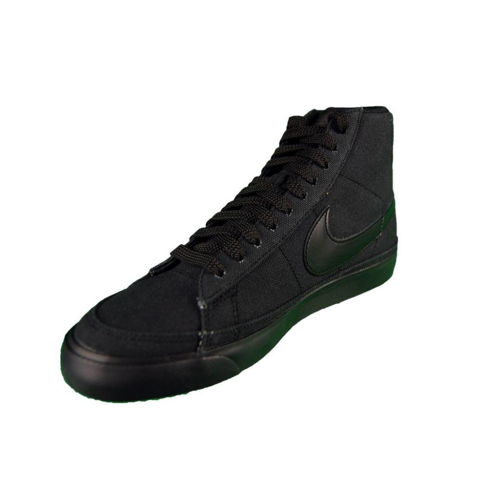 0460703fdc Akciós   Nike féfri magasszárú cipő BLAZER MID   Markasbolt.hu ...
