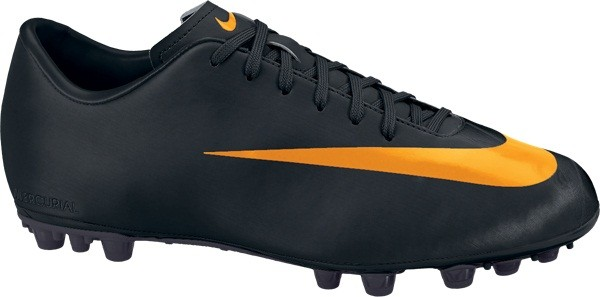 Nike férfi stoplis futball cipő-MERCURIAL VICTORY AG ... c11ff695f1