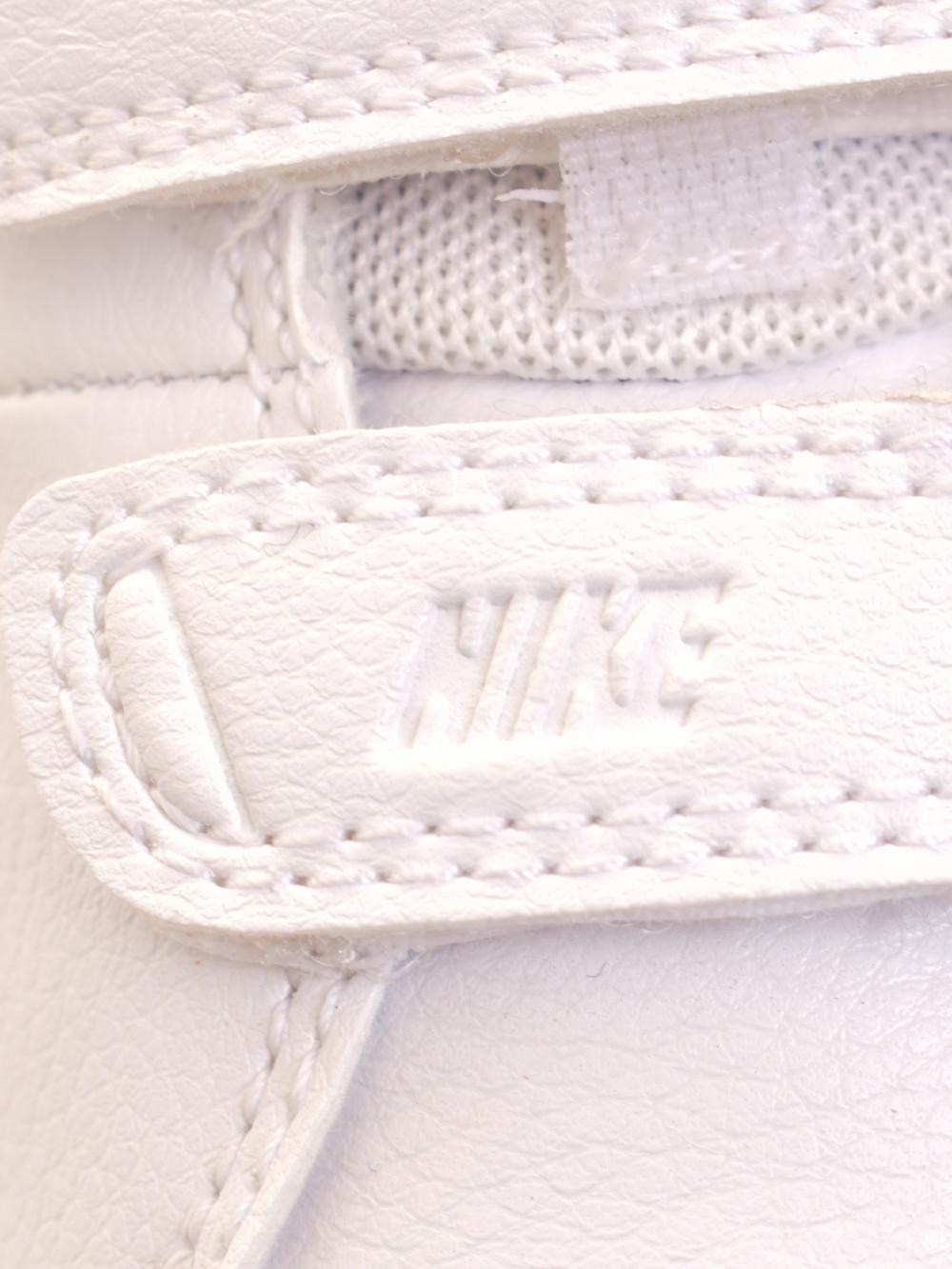 Nike Pico 4 454478 103 WhitePrism Pink Spark Cipők Kislány