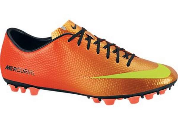 Nike férfi stoplis cipő-MERCURIAL VICTORY IV AG 30e110047b