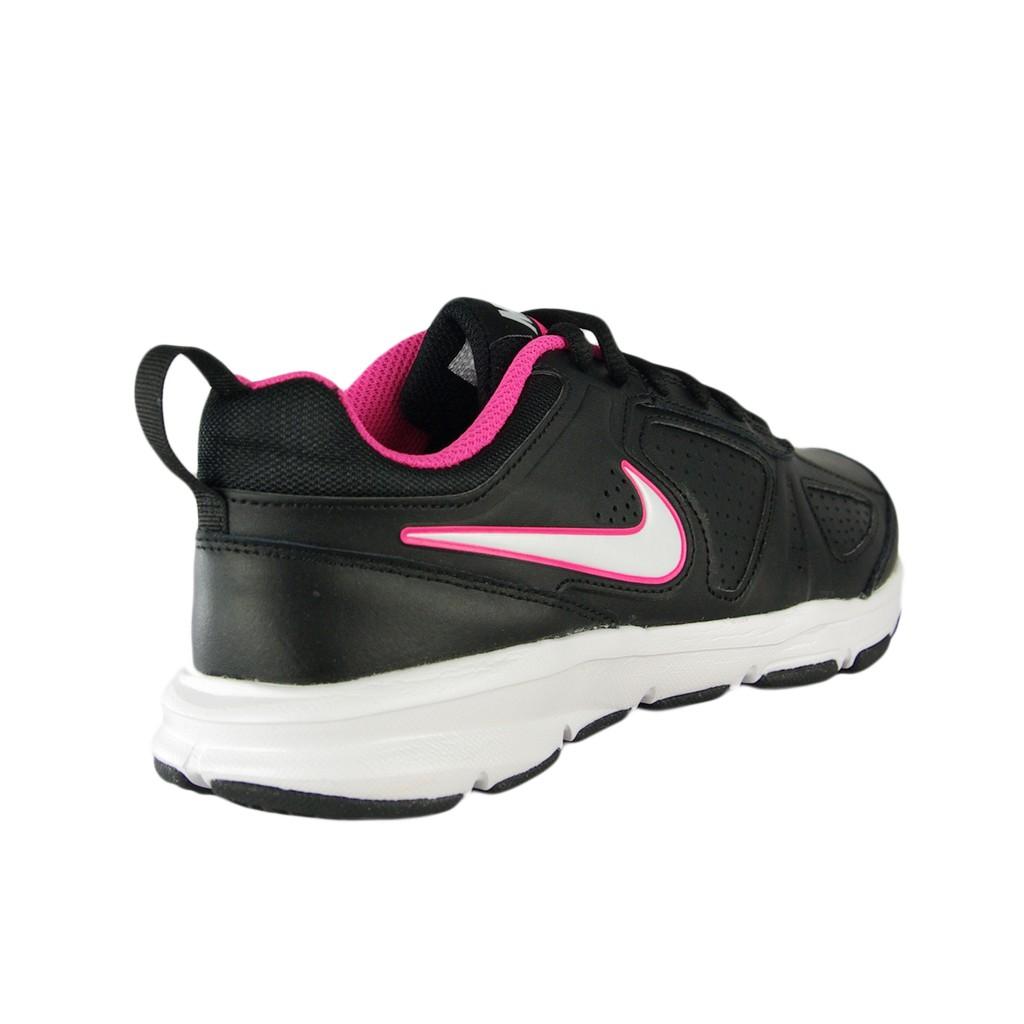 122298a076 NIKE WMNS T-LITE XI Női Cipő | Markasbolt.hu Hivatalos NIKE forgalmazó