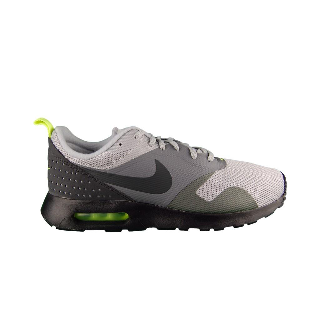Nike férfi cipő NIKE AIR MAX TAVAS ... 2b7691c269