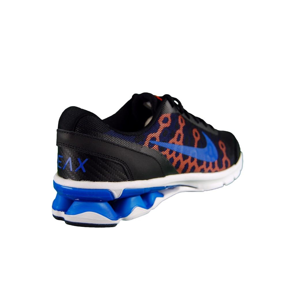 5b15399e339a1 ... Nike férfi cipő NIKE REAX RUN 10
