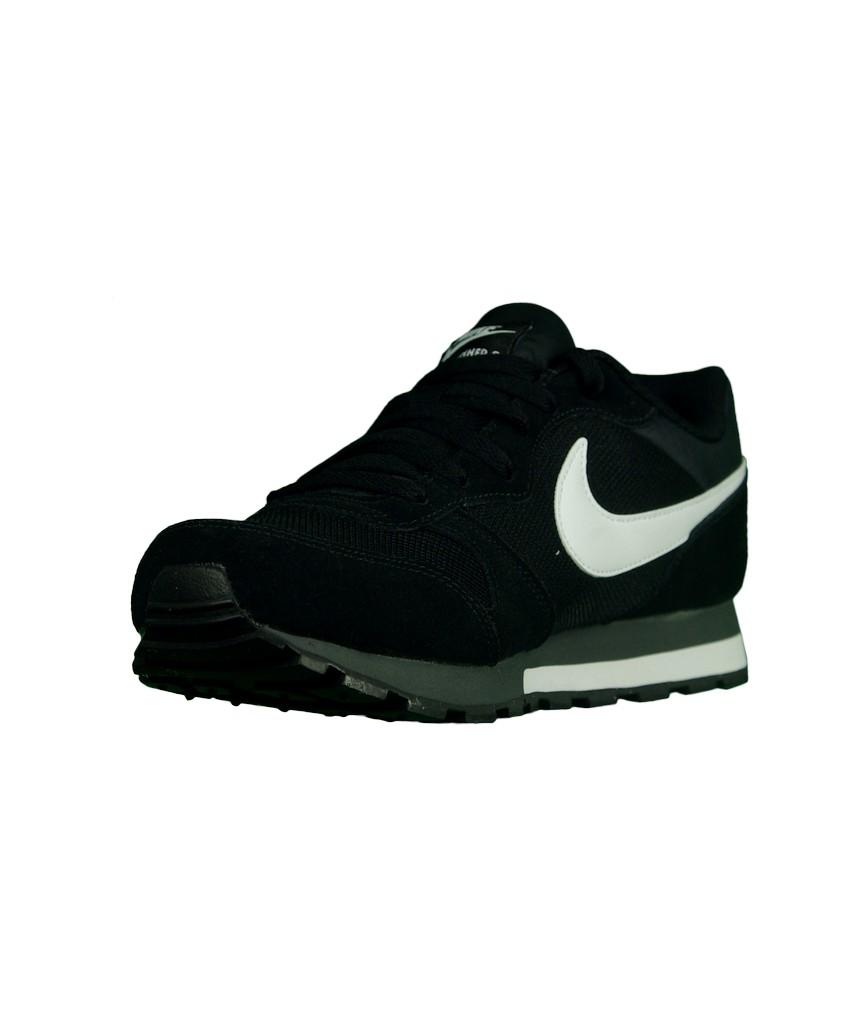 Nike férfi cipő MD Runner 2 cipő | Markasbolt.hu Hivatalos