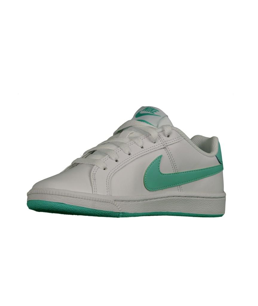 ... Nike női cipő Women`s Nike Court Royale Shoe ... 79a2b28a5c