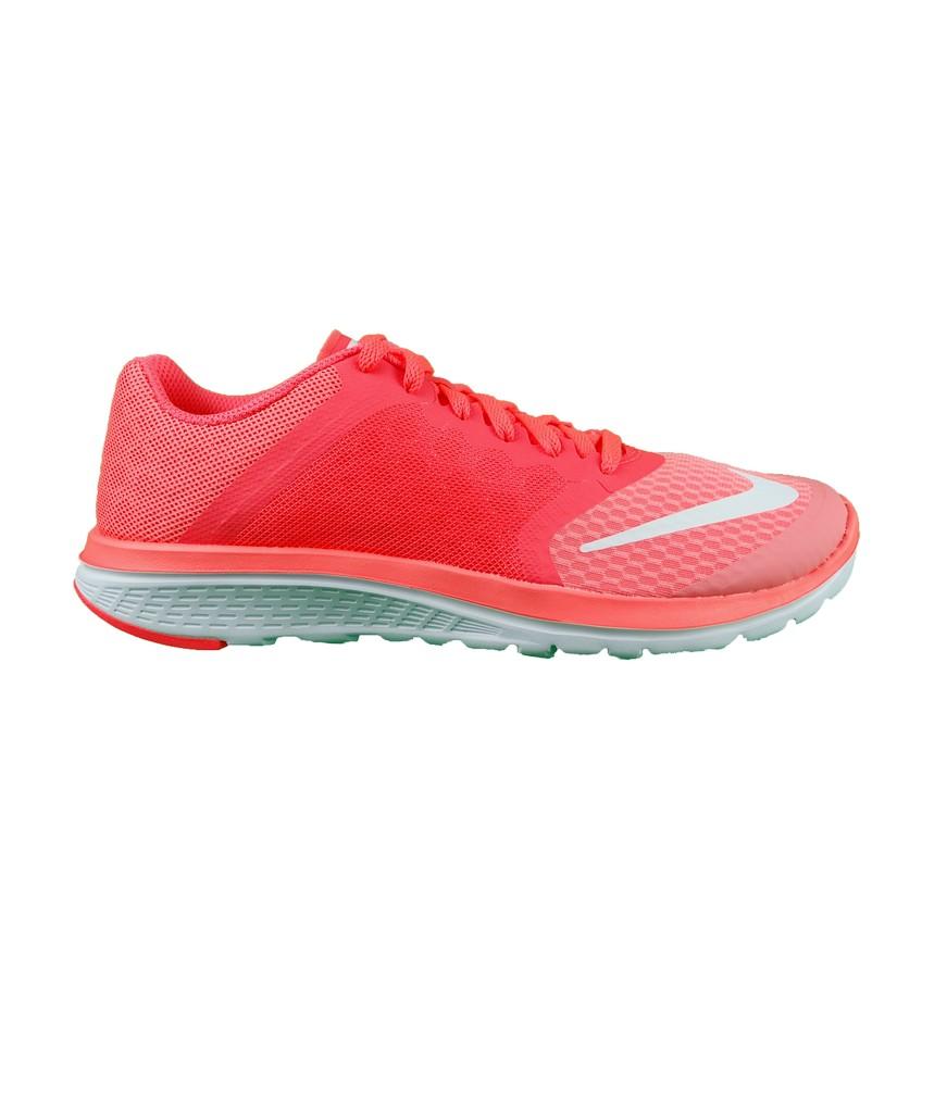 Nike női cipő-WMNS NIKE FS LITE RUN 3 ... d4af31f042