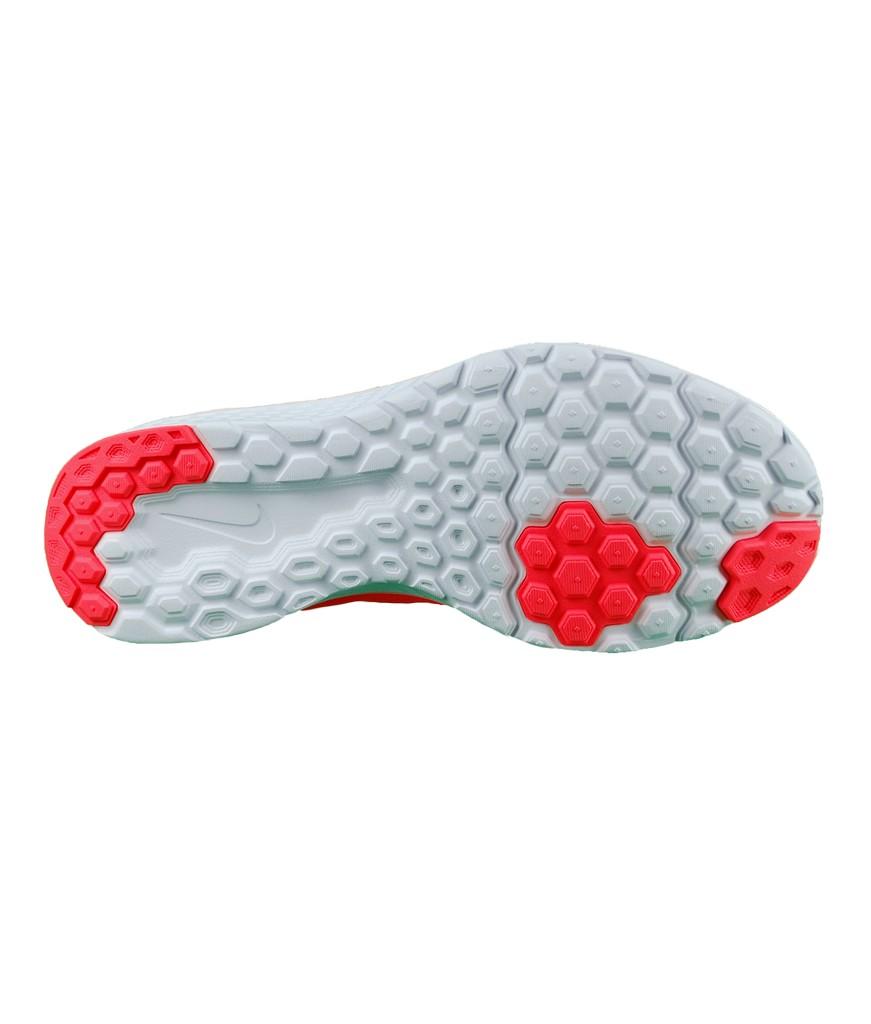 ... Nike női cipő-WMNS NIKE FS LITE RUN 3 ... d31986e1b1