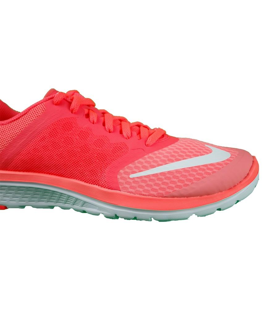 ... Nike női cipő-WMNS NIKE FS LITE RUN 3 d9efbd3439