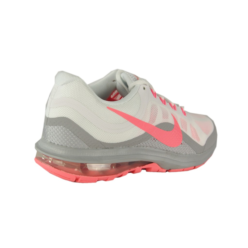 Nike Air Max Dynasty Női Training Cipő 852445 106