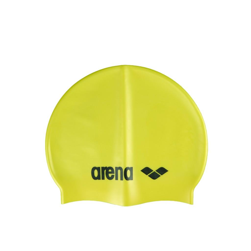 Arena női CLASSIC úszósapka  75a1a287d5