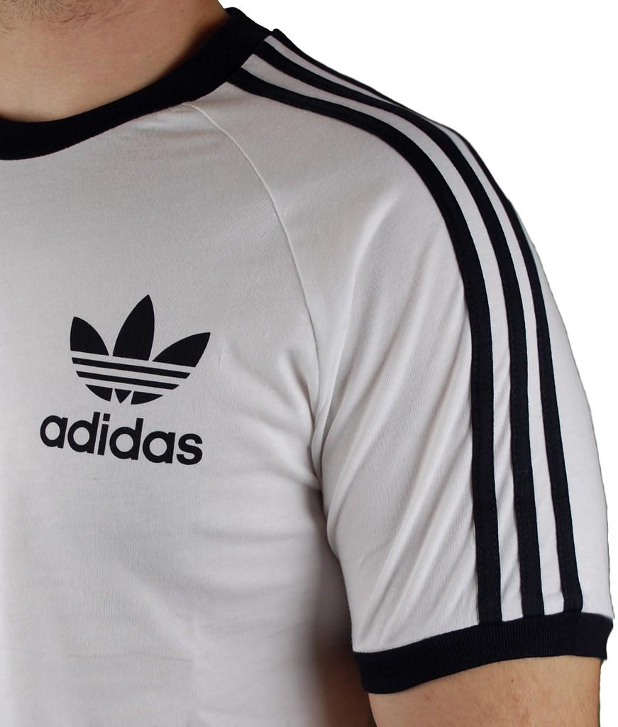 8fa98dfd22 Adidas férfi póló-CALIFORNIA TEE   Markasbolt.hu Hivatalos ADIDAS ...