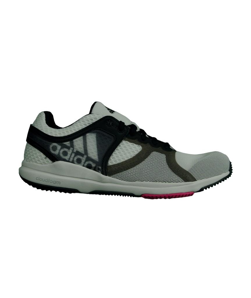 Adidas női cipő Crazymove CF W   Markasbolt.hu Hivatalos