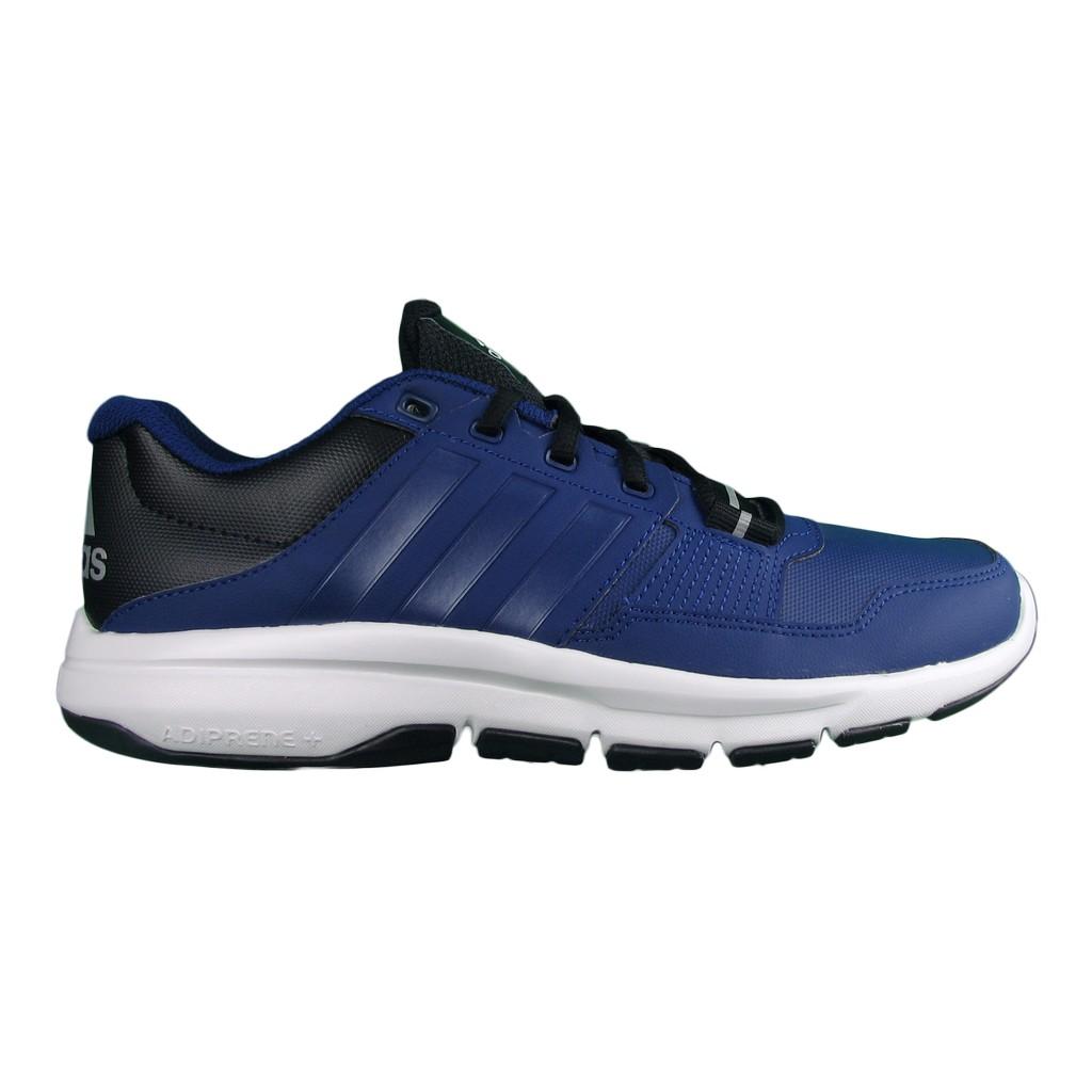 Adidas férfi sportGym Warrior | Markasbolt.hu Hivatalos