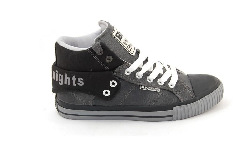 BK női cipő ROCO ... 51f5ac7572
