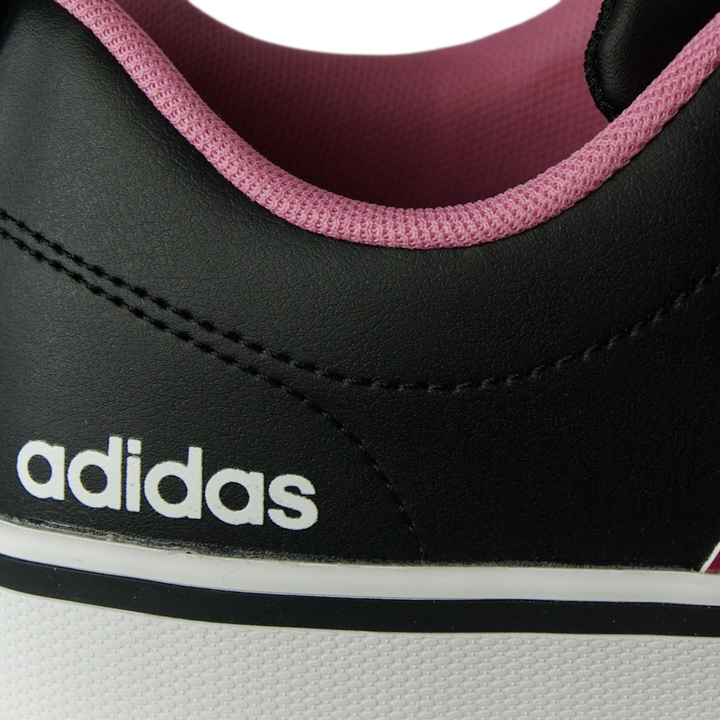 Adidas cipő S. Neo Vs pace w Női | cipomarket.hu
