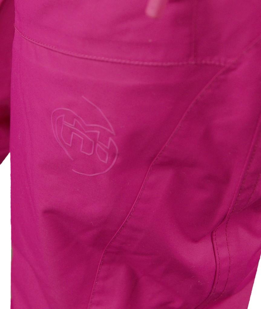 c63dfe8f5c Heavy Tools női sínadrág RIVONE pink | Markasbolt.hu Hivatalos Heavy ...