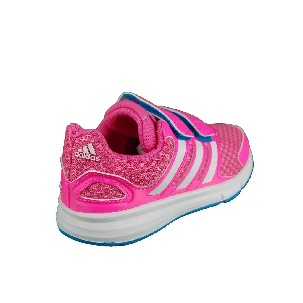 ... Adidas gyerek cipő lk sport CF K ... a93893b33a