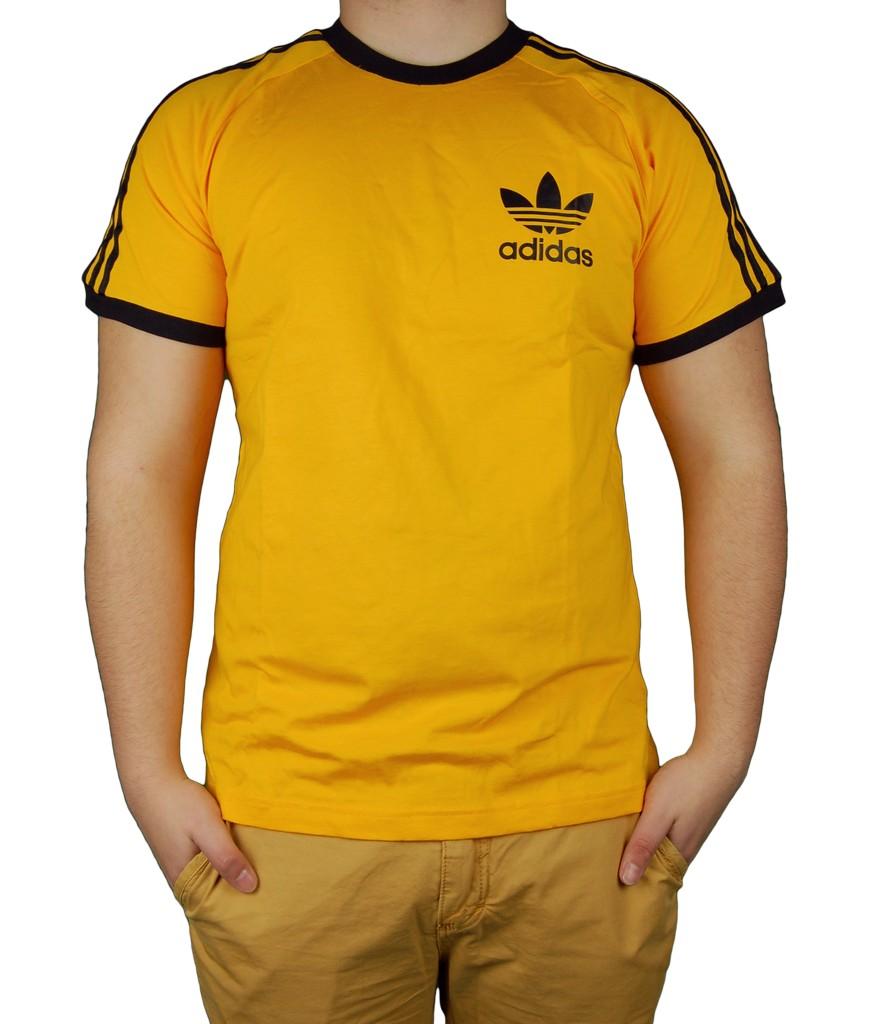 58cb49305c Adidas Originals férfi póló SPORT ESS TEE | Markasbolt.hu Hivatalos ...