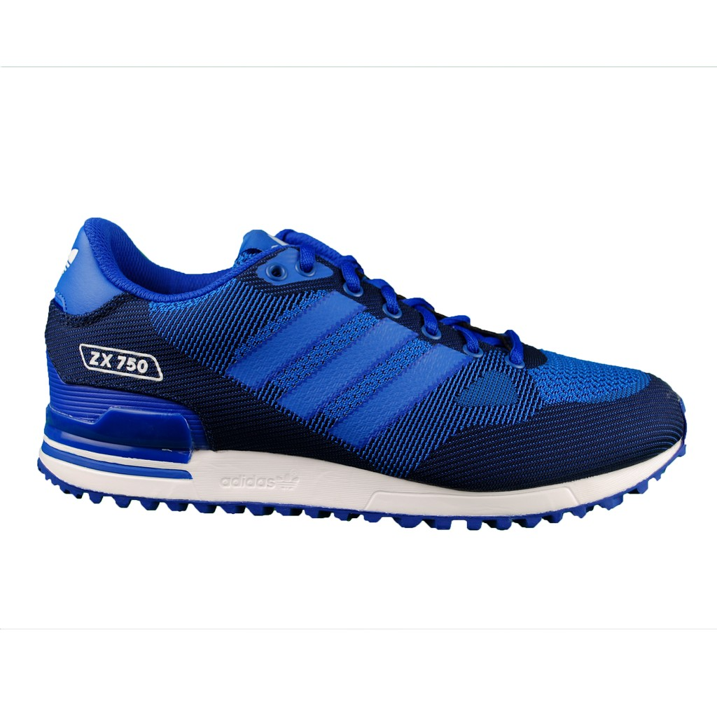 Akciós   Adidas Originals férfi cipő ZX 750 WV   Markasbolt
