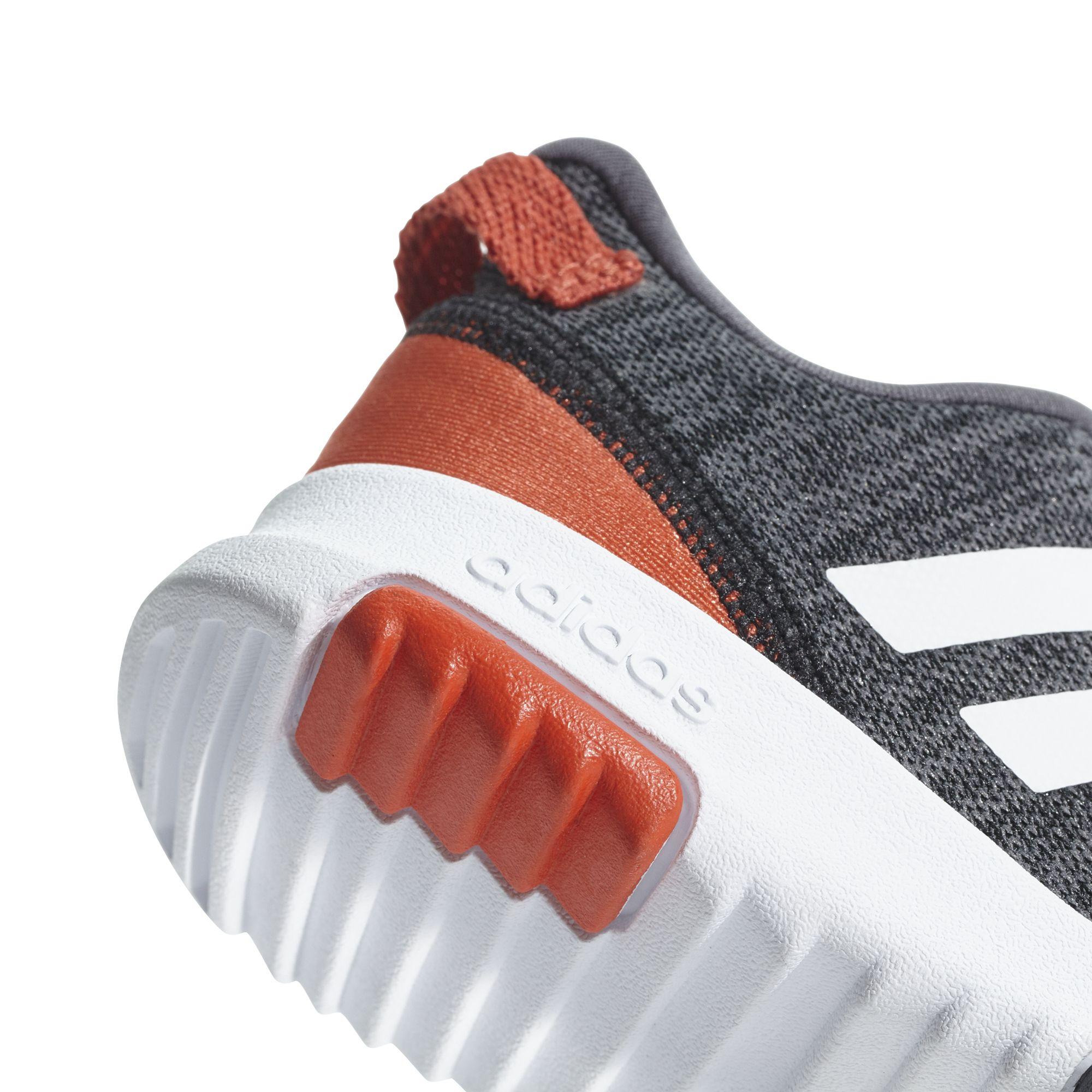 ... Adidas bébi fiú cipő RACER TR INF ... ef0daf54d3