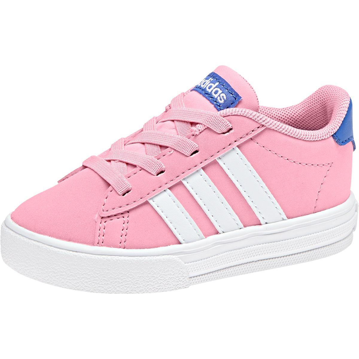 Adidas bébi lány cipő DAILY 2.0 I ... 174eb6d174