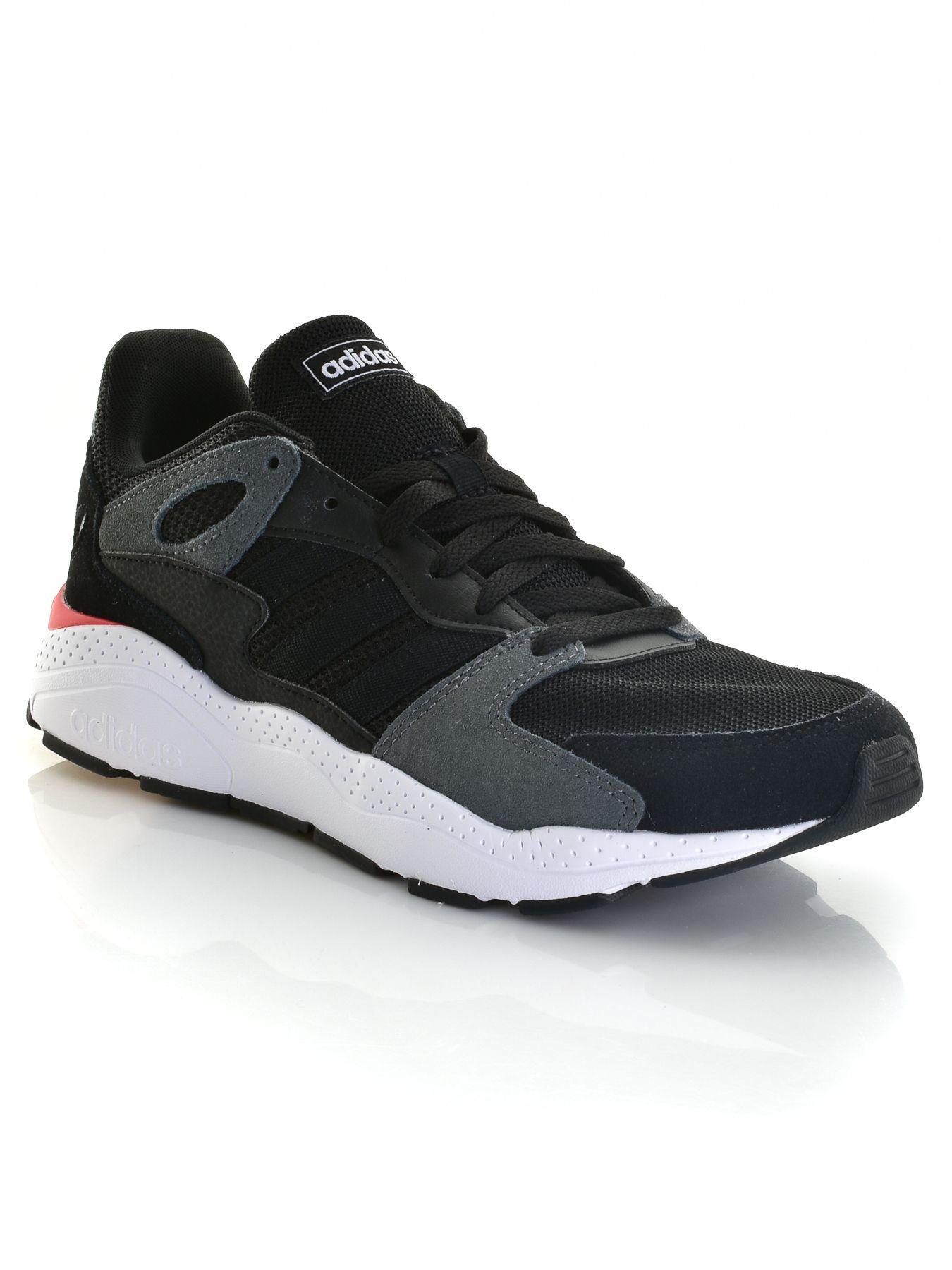 Adidas férfi jogging alsó M CORE FAV TP
