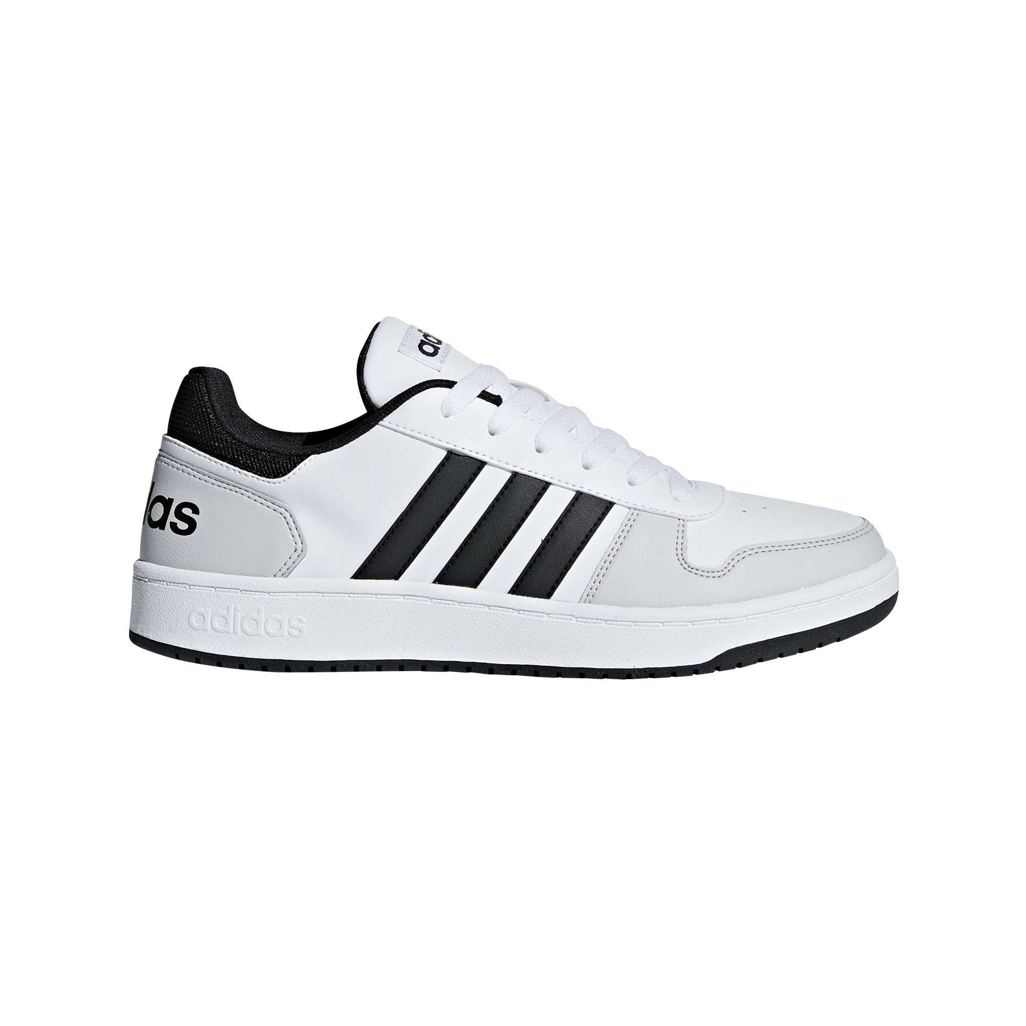 9998b759ee Adidas férfi cipő HOOPS 2.0 | Markasbolt.hu Hivatalos ADIDAS forgalmazó