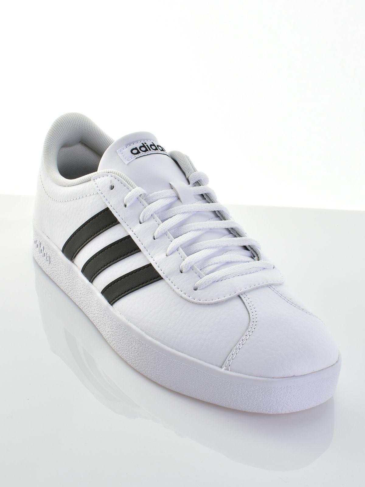 ... Adidas férfi cipő VL COURT 2.0 ... 6b321bc212