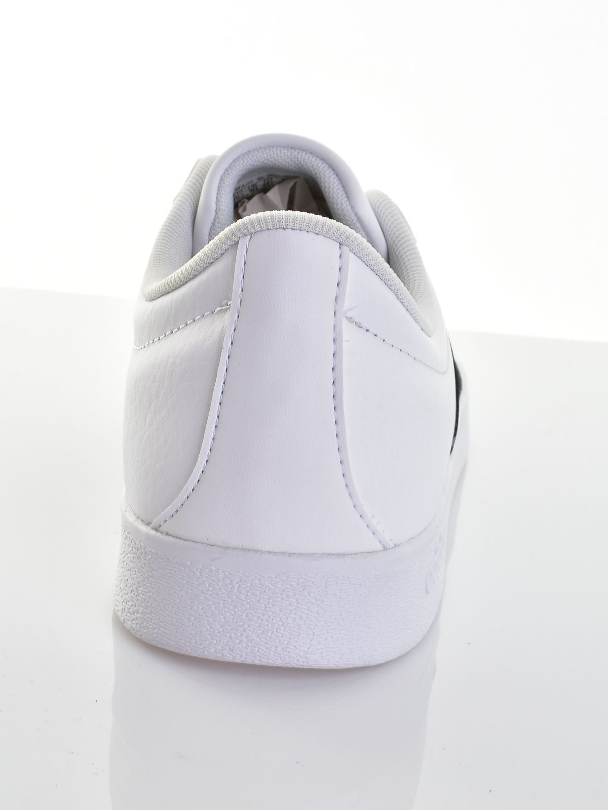 ... Adidas férfi cipő VL COURT 2.0 e37054ccf0