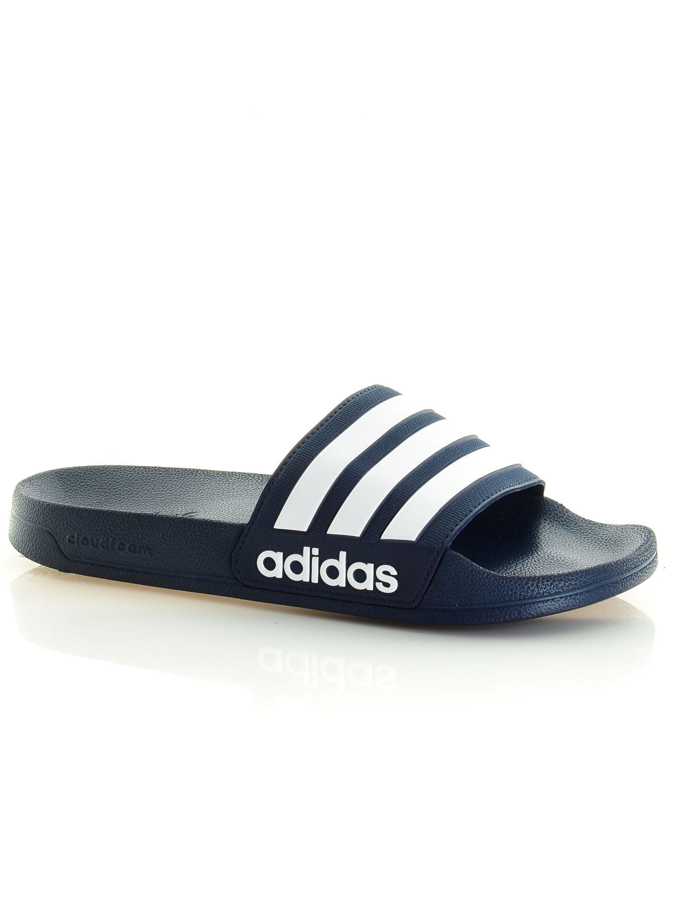 adidas Férfi Papucs Adilette Shower | Markasbolt.hu