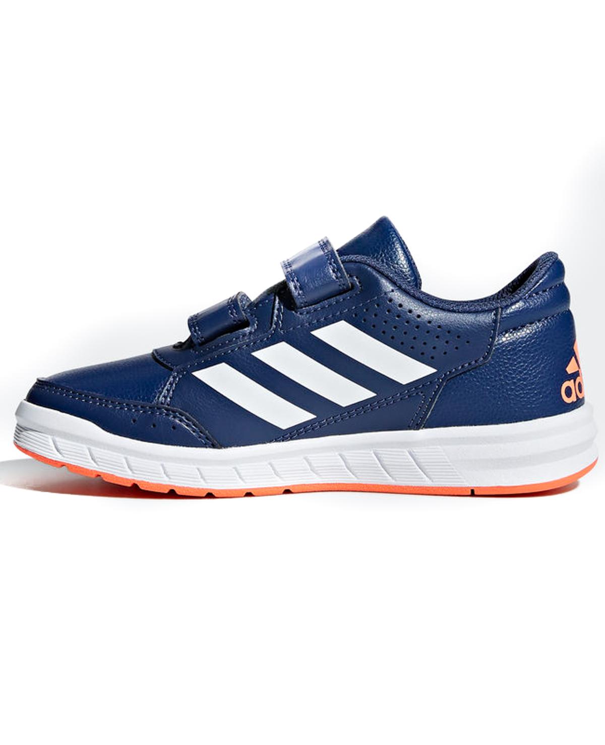 Adidas fiú cipő AltaSport CF K ... cb69cb4ea4f5