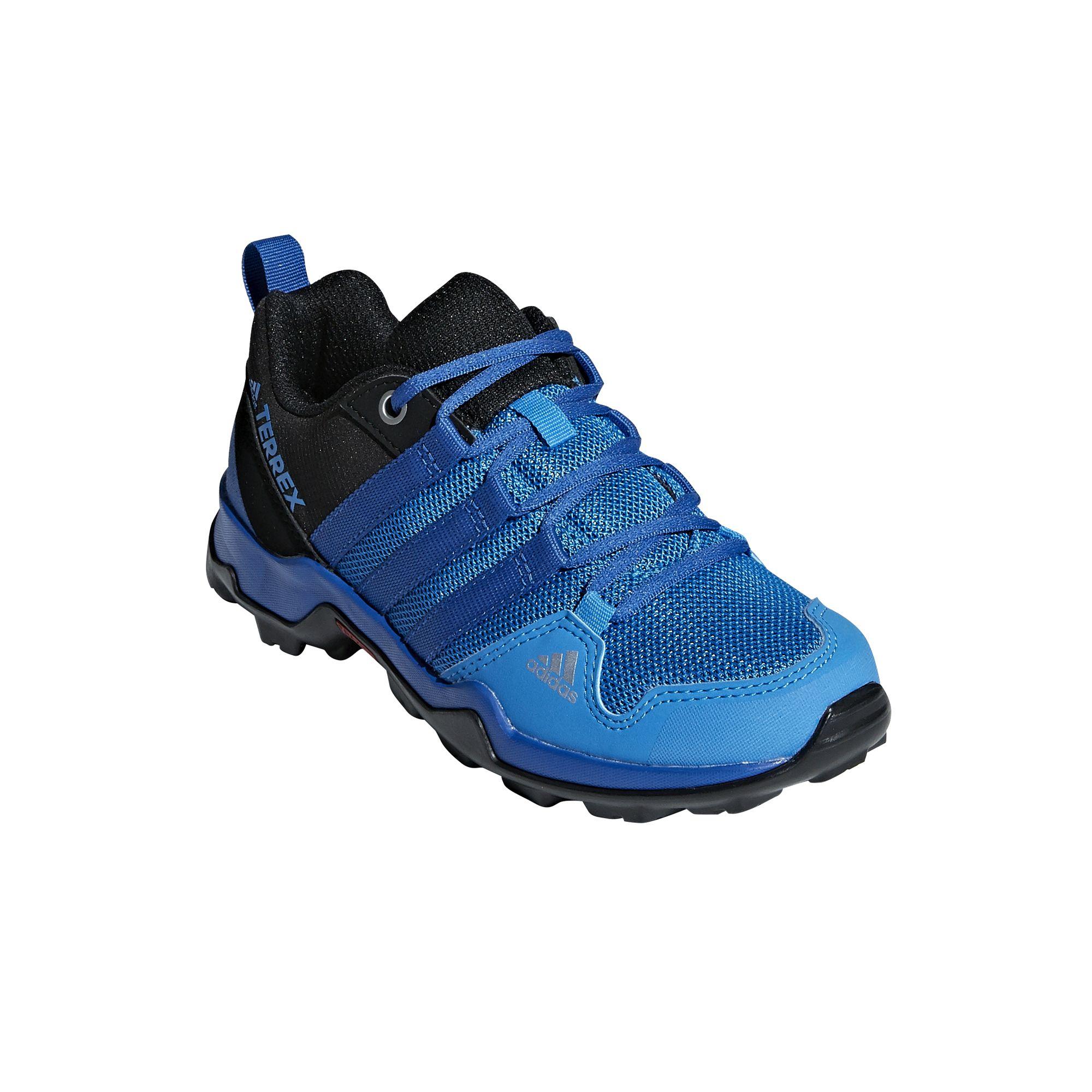 Adidas fiú cipő TERREX AX2R K | Markasbolt.hu Hivatalos