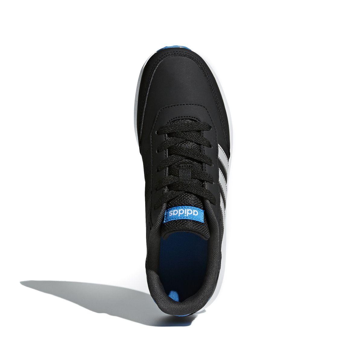 258d472c62 Adidas fiú cipő VS SWITCH 2 K | Markasbolt.hu Hivatalos ADIDAS ...