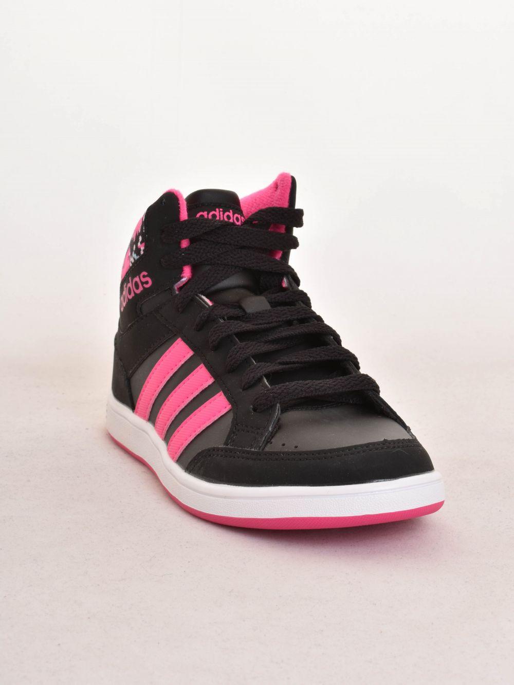 Adidas Adidas Női Magas szárú cipő   Márkásbolt.hu