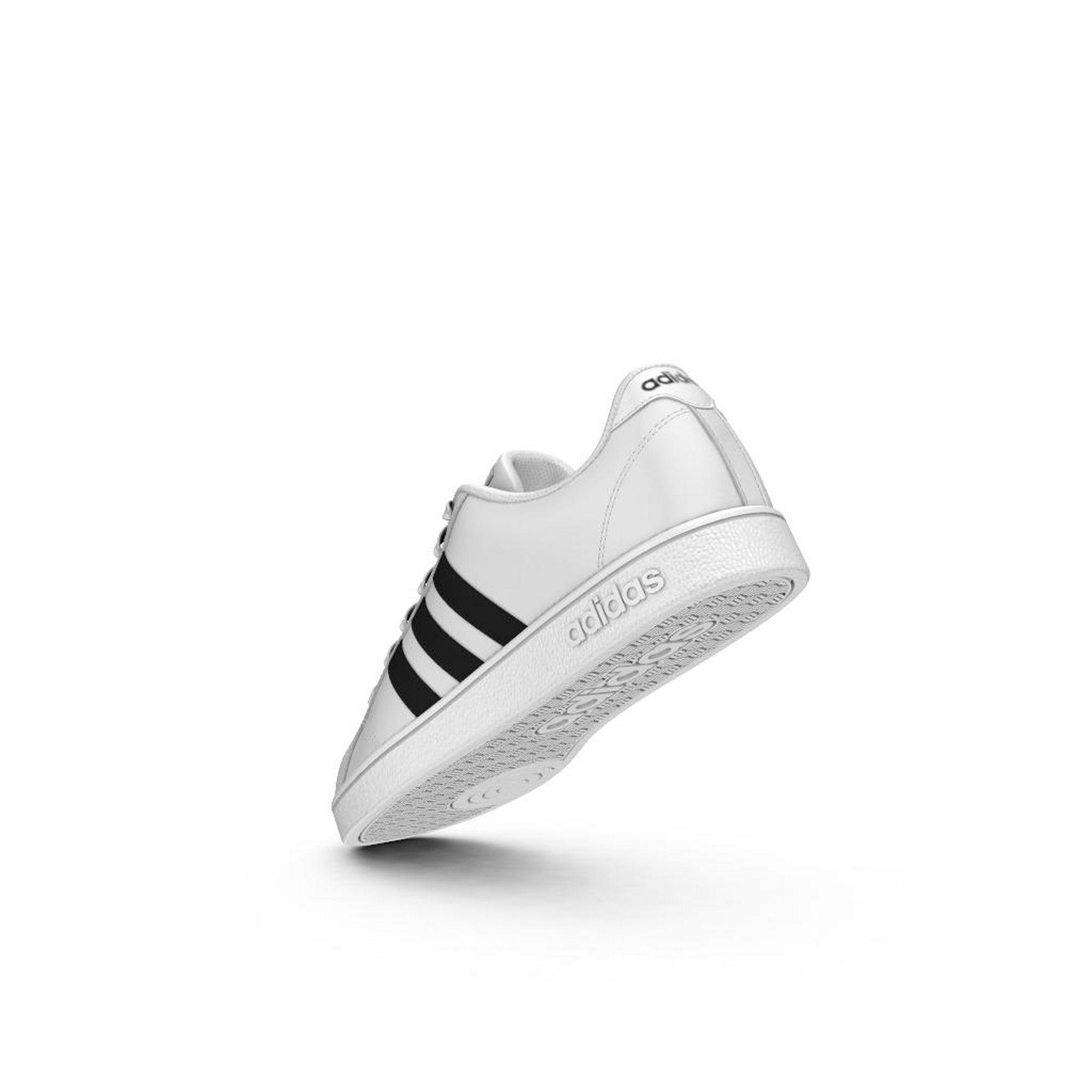 adidas BASELINE K   sportisimo.hu