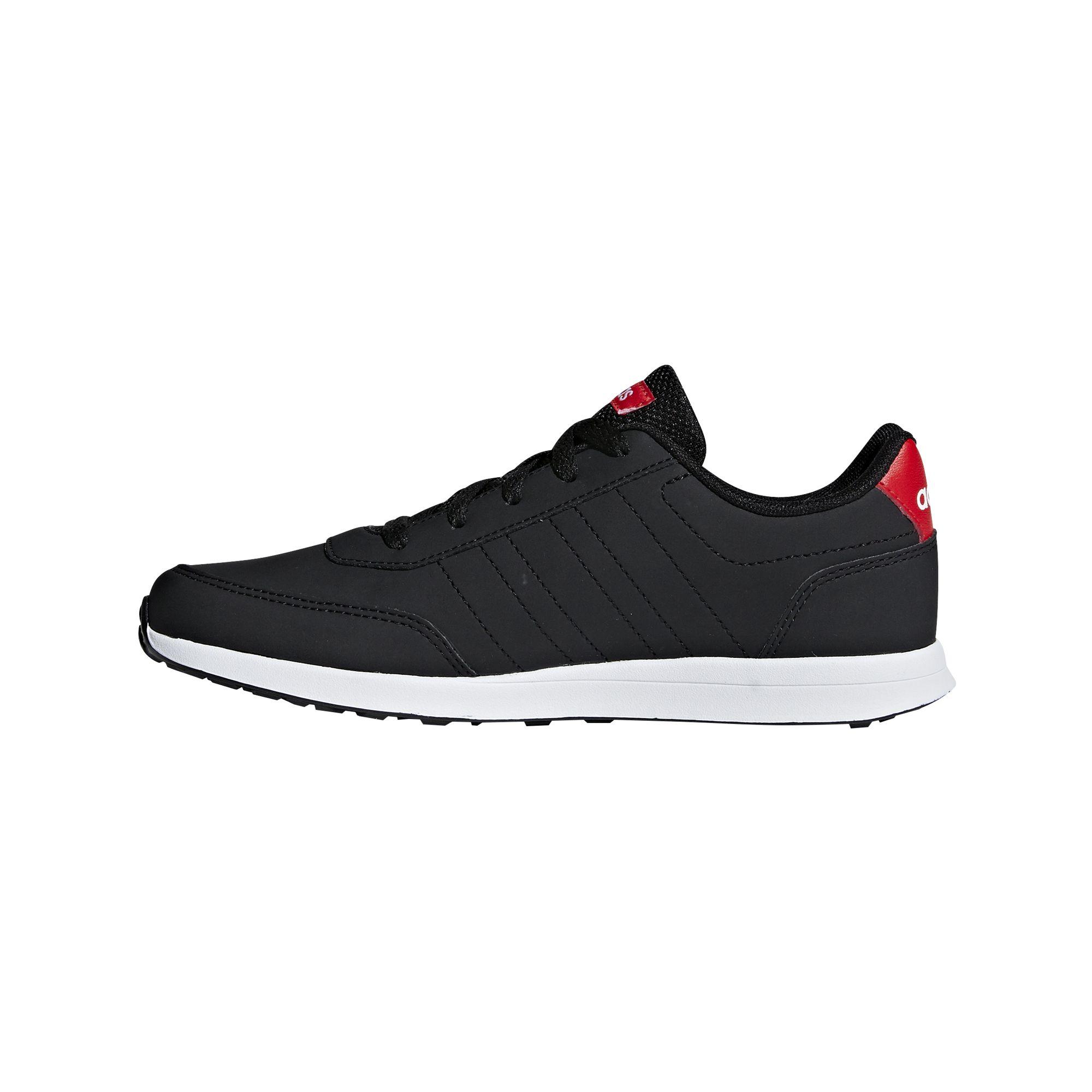c591bd51ca Adidas kamasz fiú cipő VS SWITCH 2 K | Markasbolt.hu Hivatalos ...