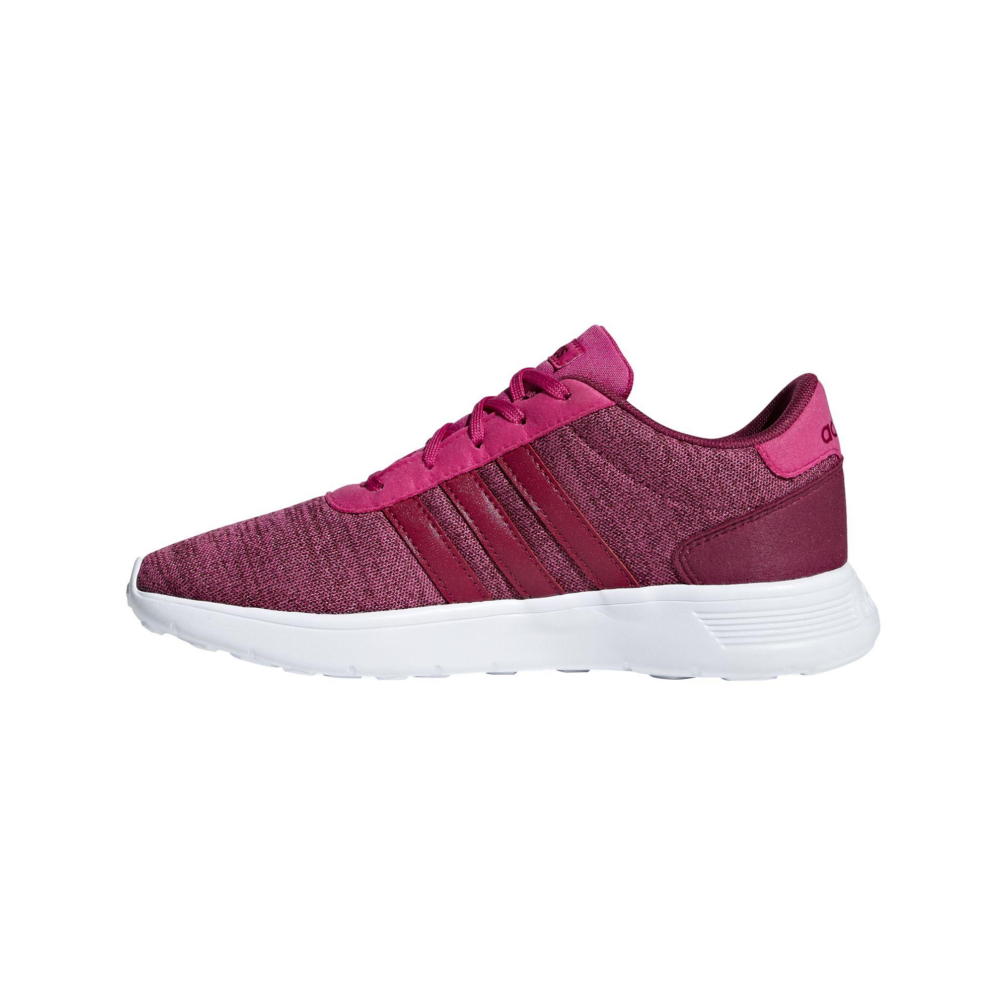 114d830883e4 Akciós | Adidas kamasz lány cipő LITE RACER K | Markasbolt.hu ...